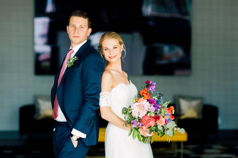 brassai-toronto-boho-wedding-32