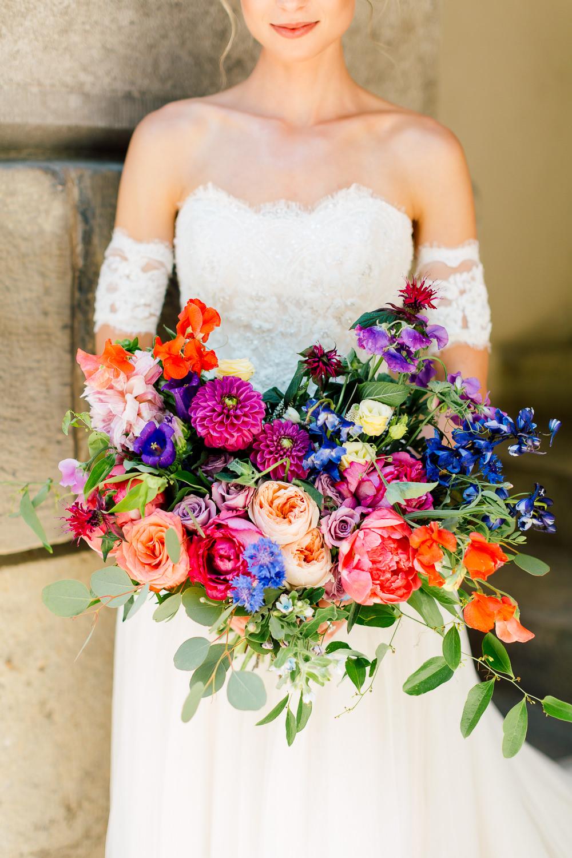 toronto wedding photo