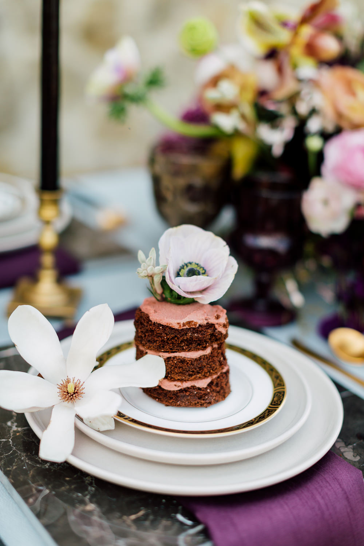 sweet laurel bakery