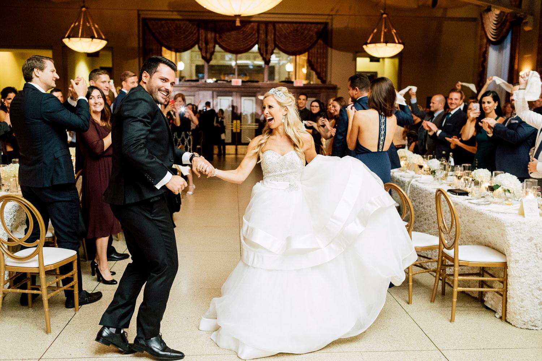 emotional-wedding-photos-toronto-2