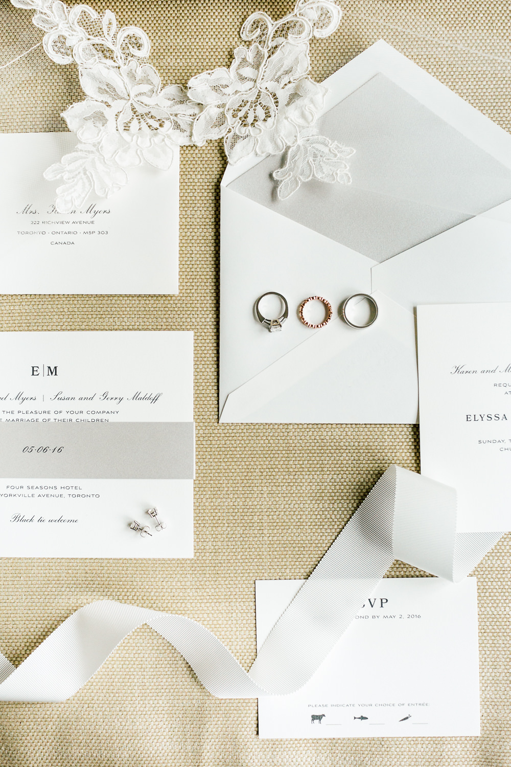 paper ideas stationery