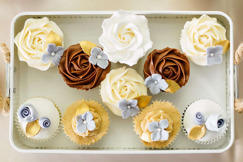 cakey bakey boutique cupcakes