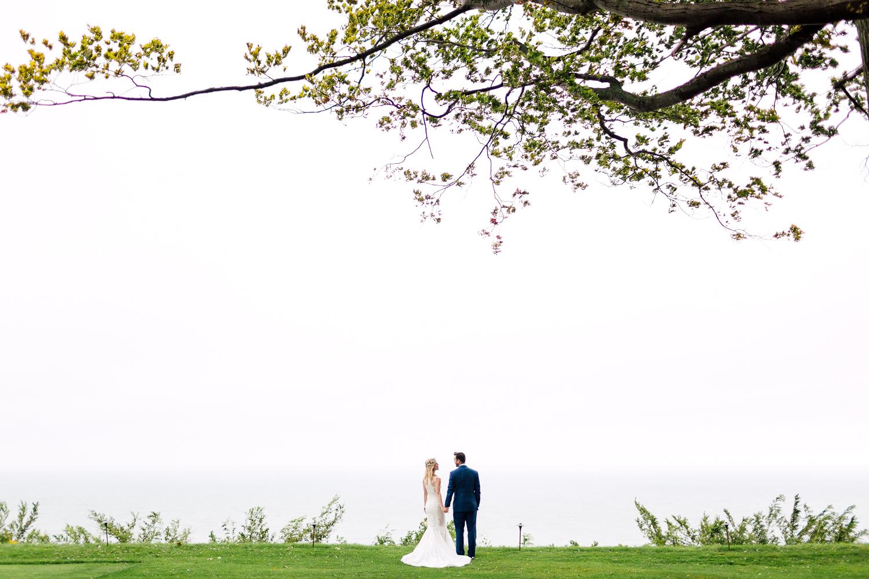 toronto hunt club wedding purple tree wedding photographers