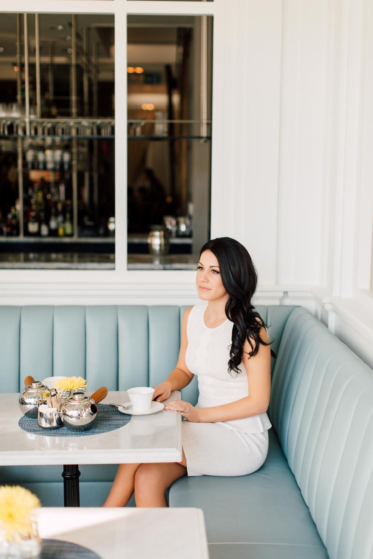 Colette Grand Cafe