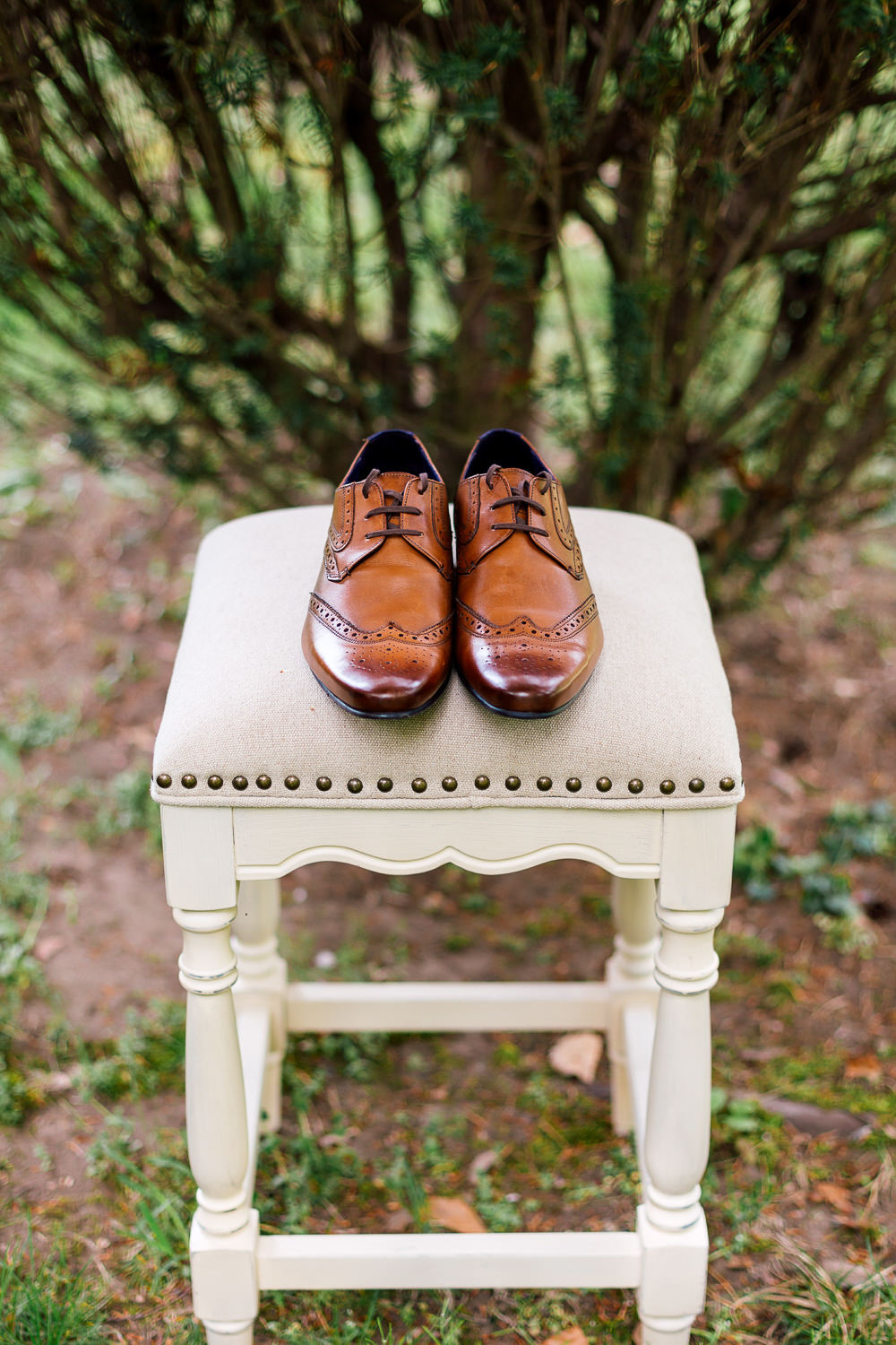 groom shoes wedding