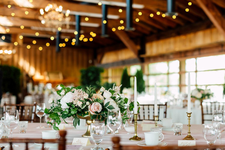 kurtz orchards wedding toronto wedding photographer. Black Bedroom Furniture Sets. Home Design Ideas