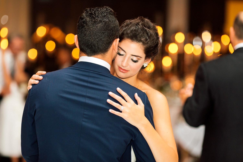 jewish wedding toronto