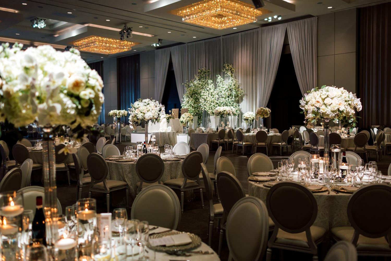 60 Le Parc Wedding Venue Ceremonies At Chateau Le Parc Wedding Venue Ceremony Backdrop