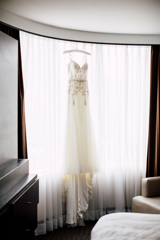 Bridal Chateau