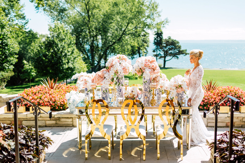Royal Orchid Florist