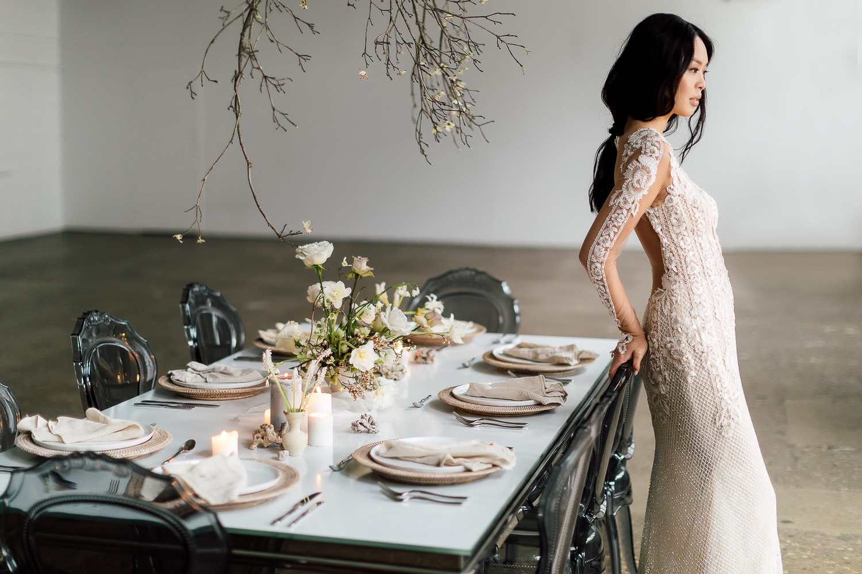 details couture