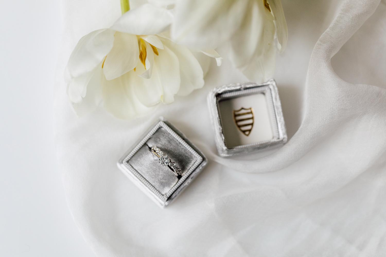 bluboho rings