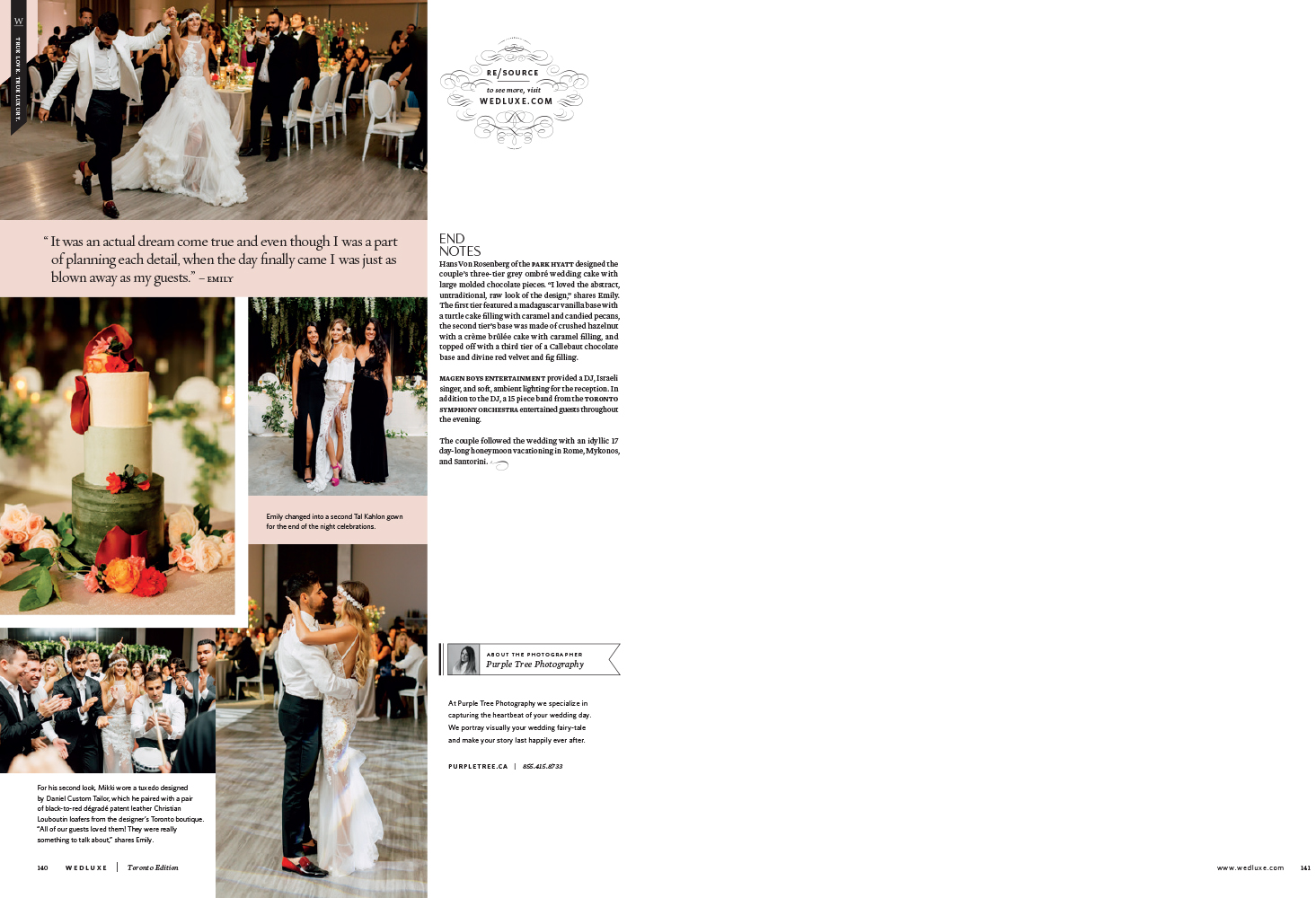 WS17_TOR_Download_RealWed_04-4