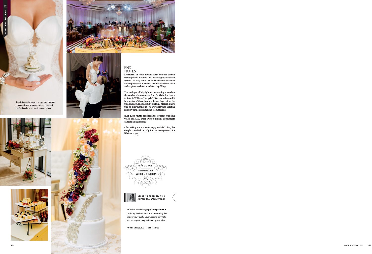 WS17_TOR_Download_RealWed_07-4