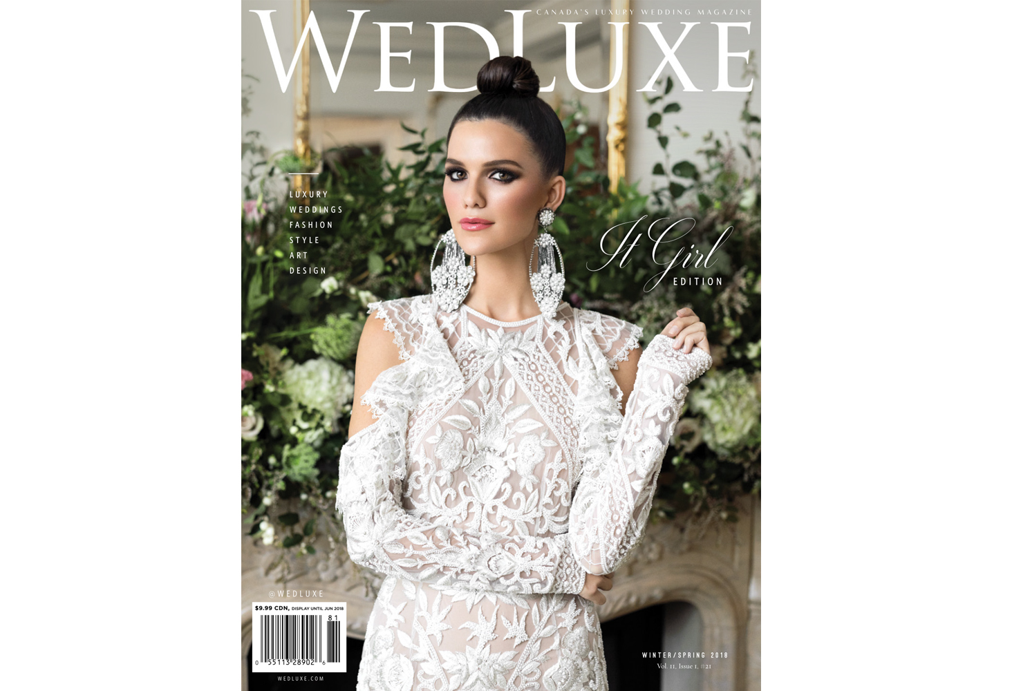 WS18_Cover1