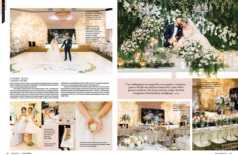 tor-sf17-wedding10-2