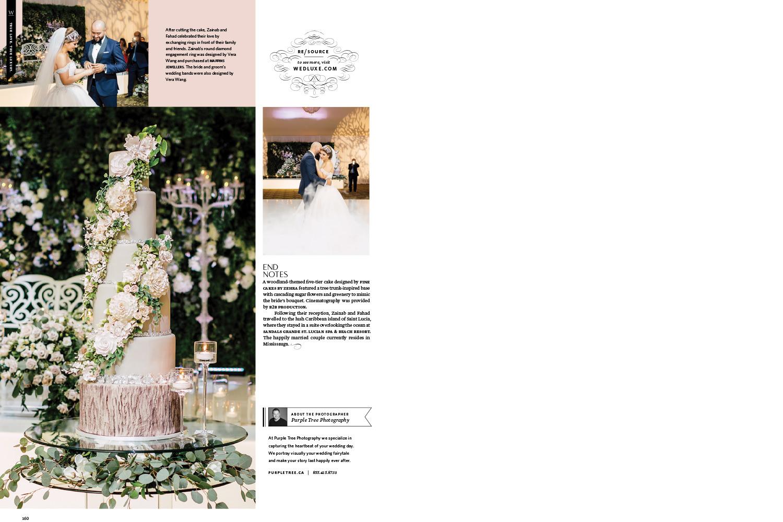 tor-sf17-wedding10-3-1