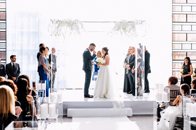 jewish ceremony
