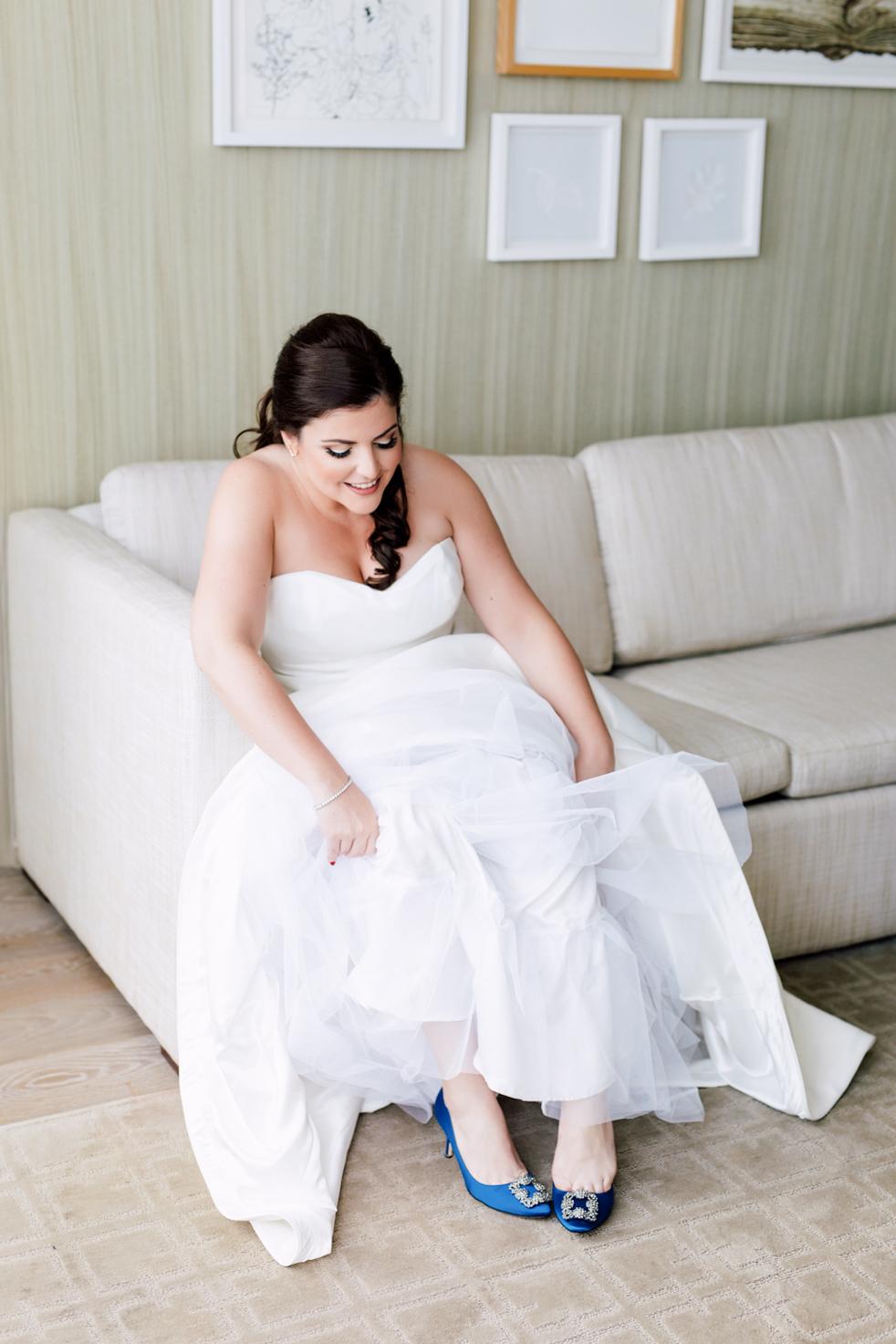 robert bullock dress
