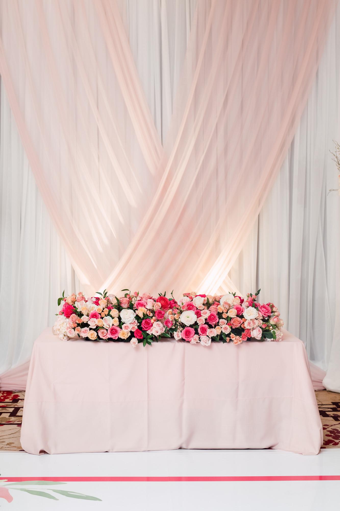 rebecca chan wedding