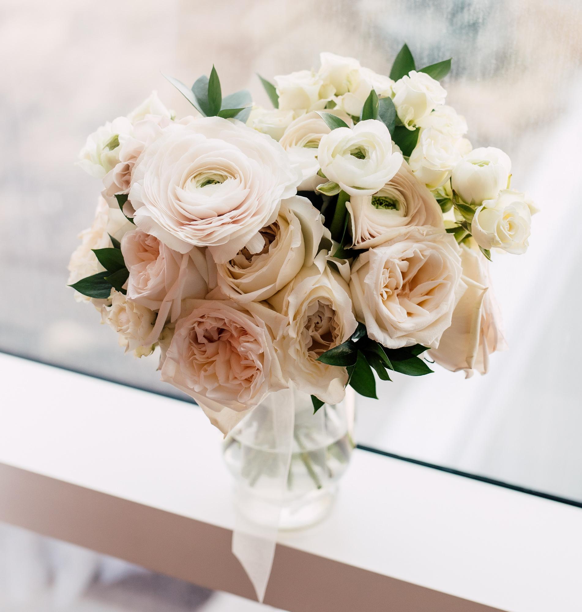 delight floral & design