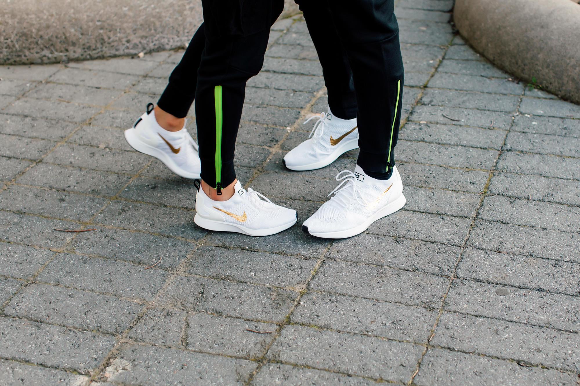 active wear engagement