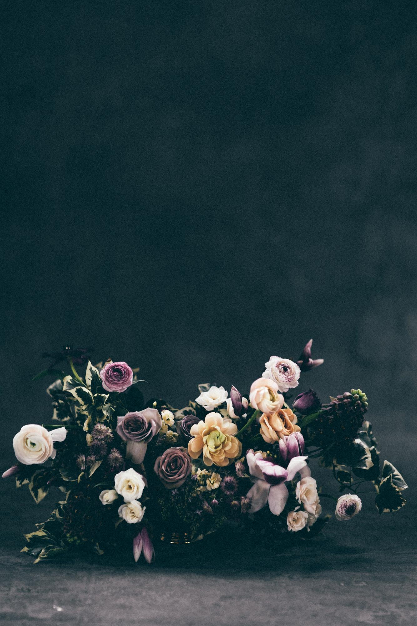 toronto floral shop