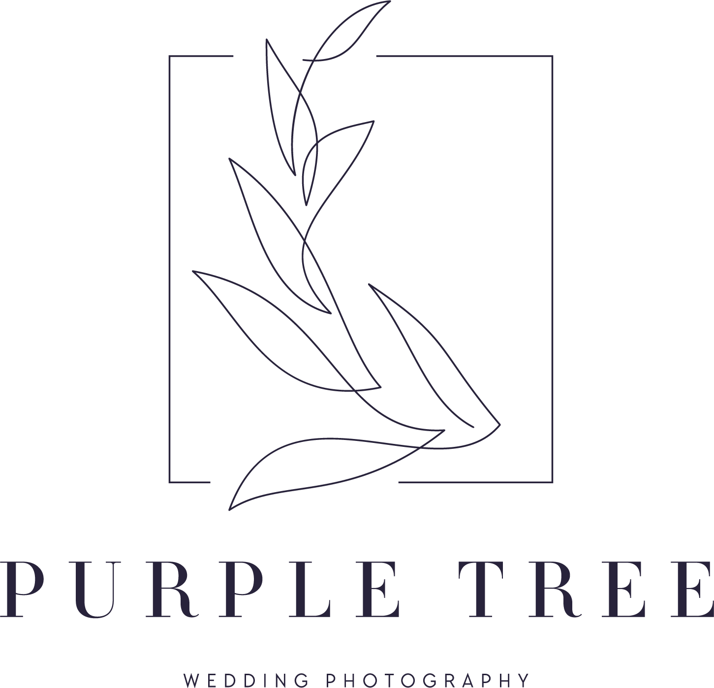 purpletree logo