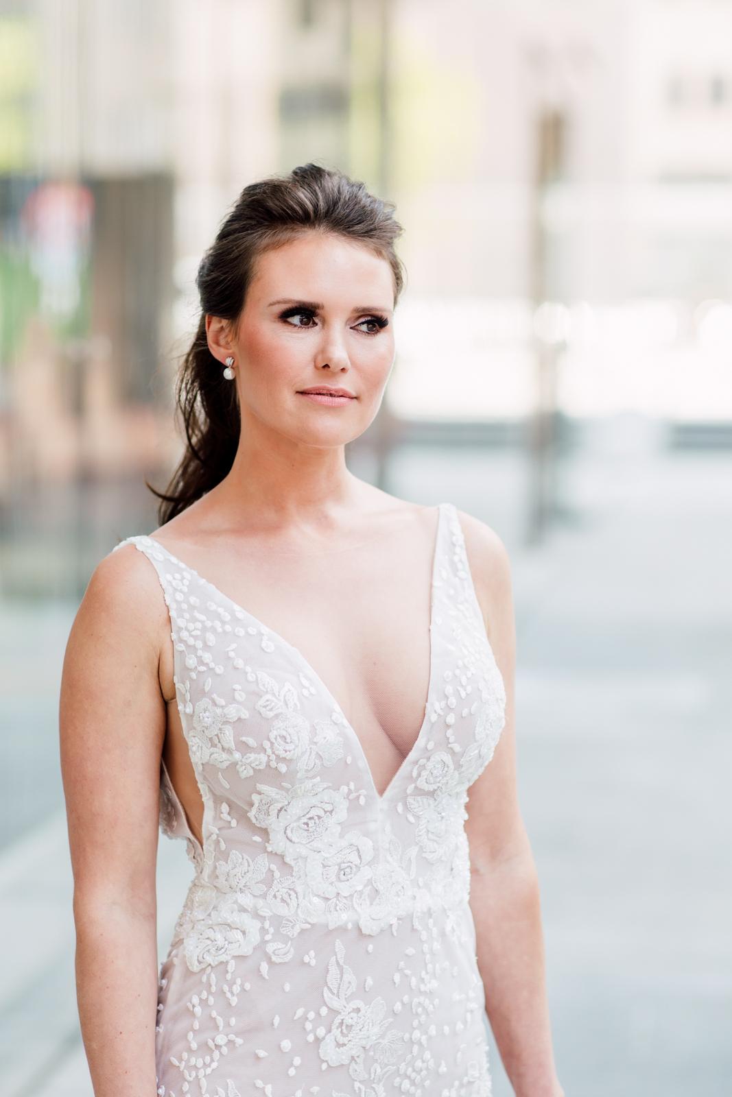 victoria radford bride