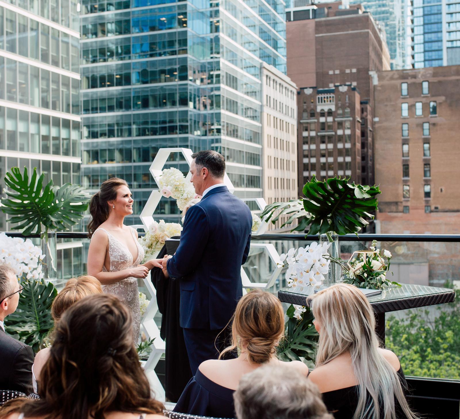 event wise wedding