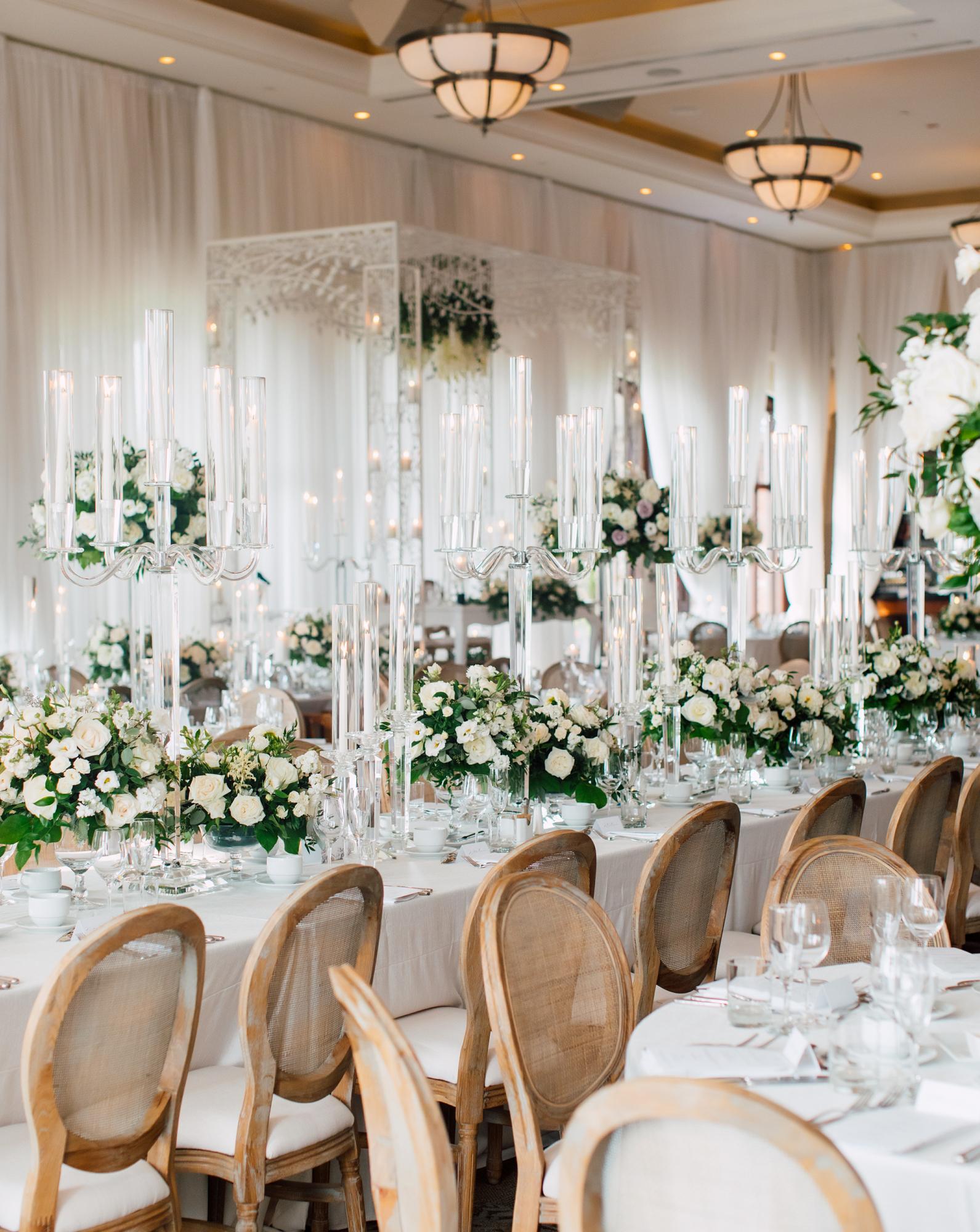 shealyn angus weddings