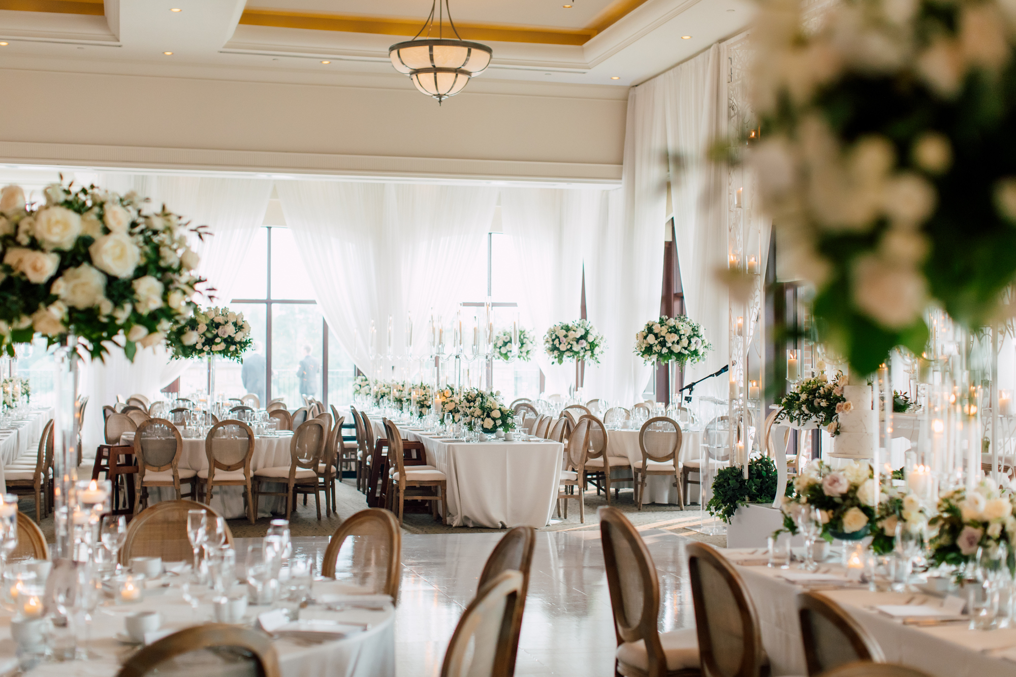 shealyn angus wedding design