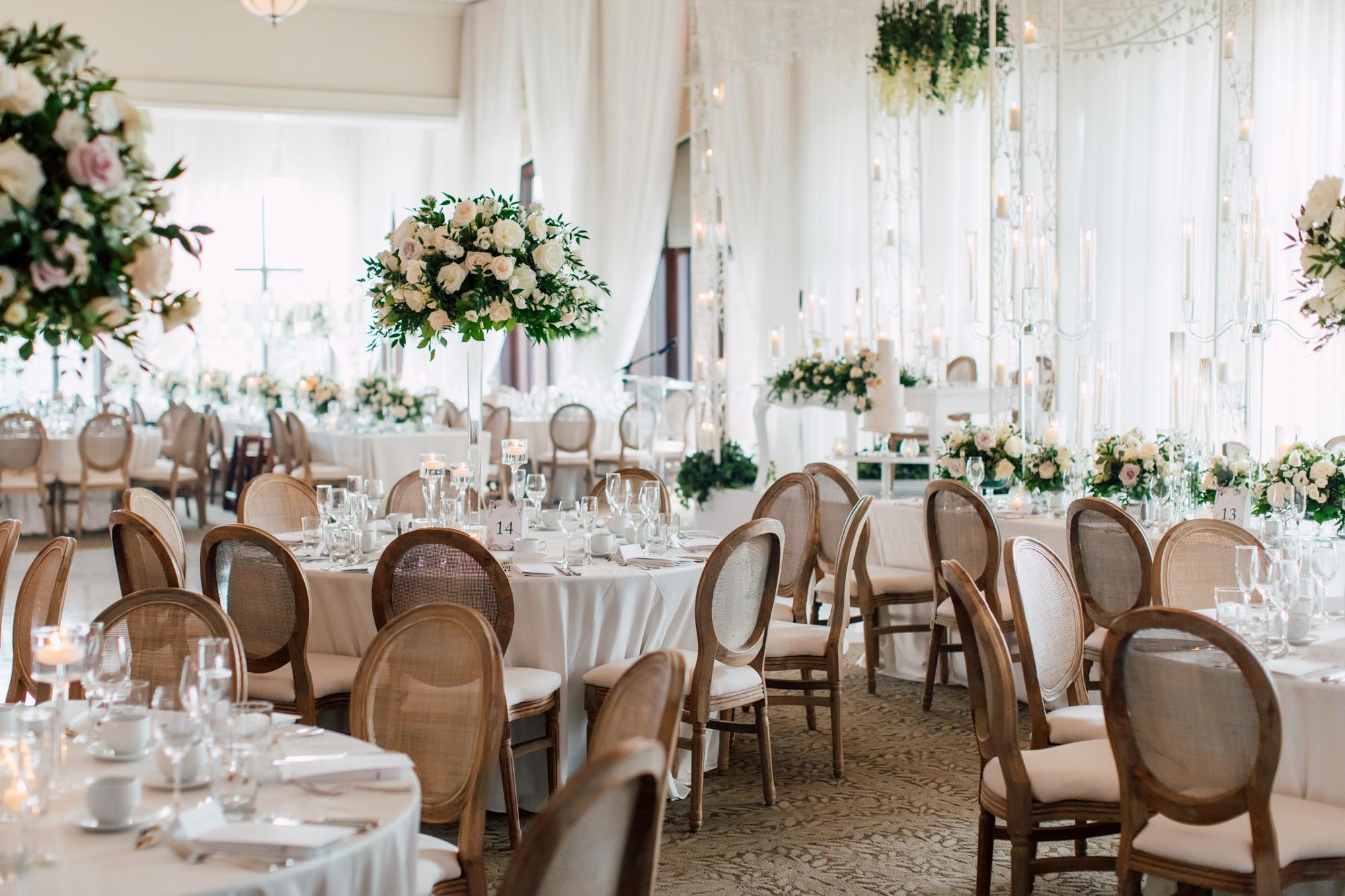 detailz couture wedding