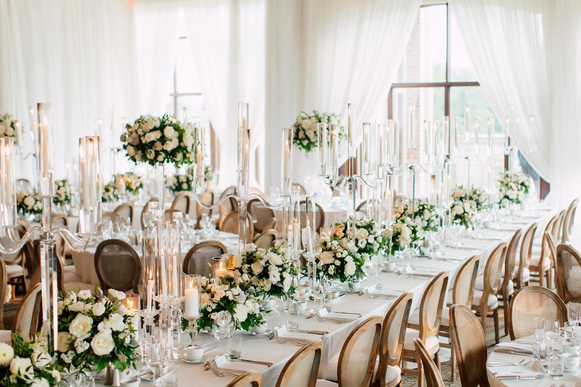 shealyn angus wedding planning