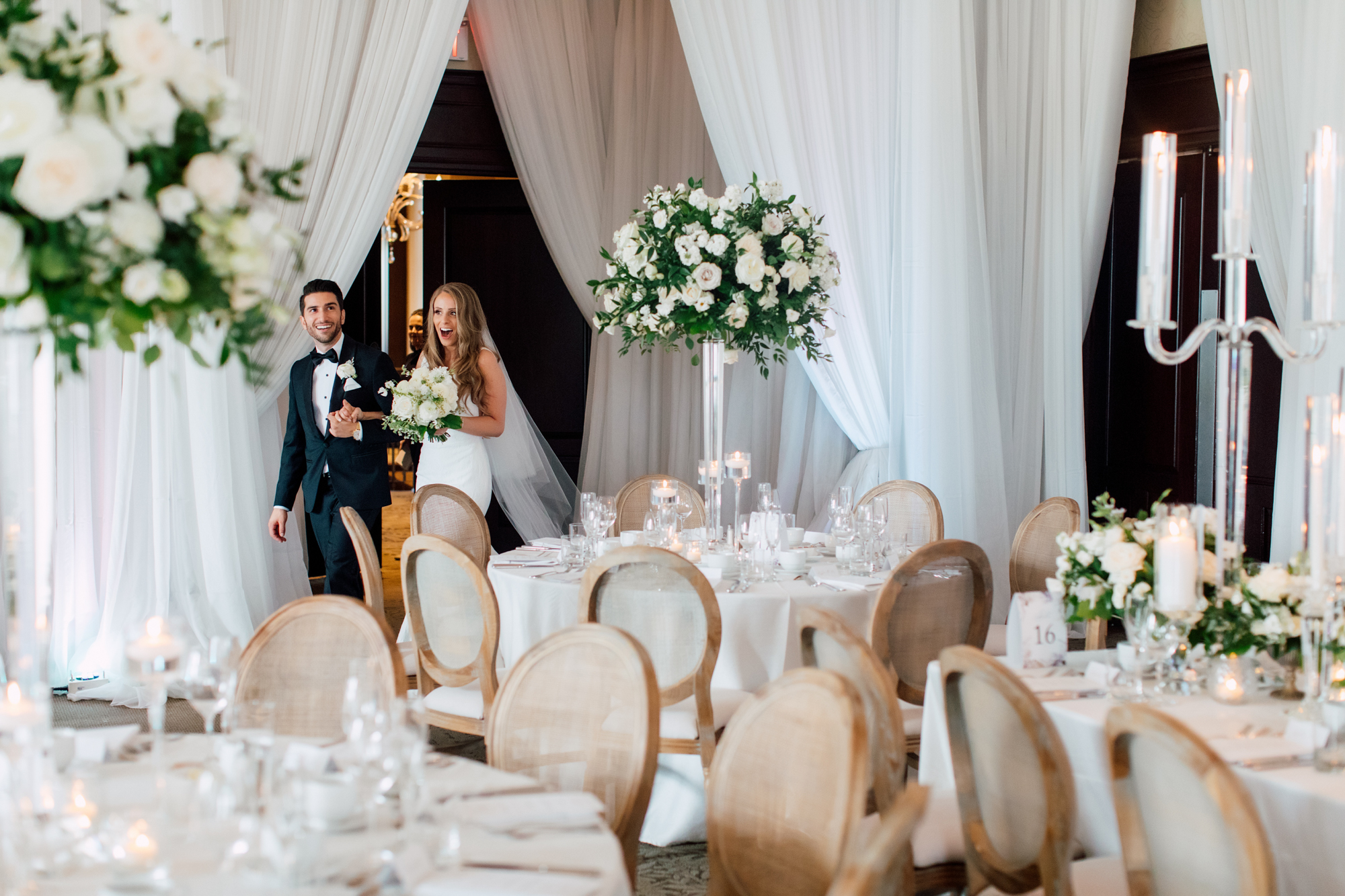 shealyn angus wedding reveal