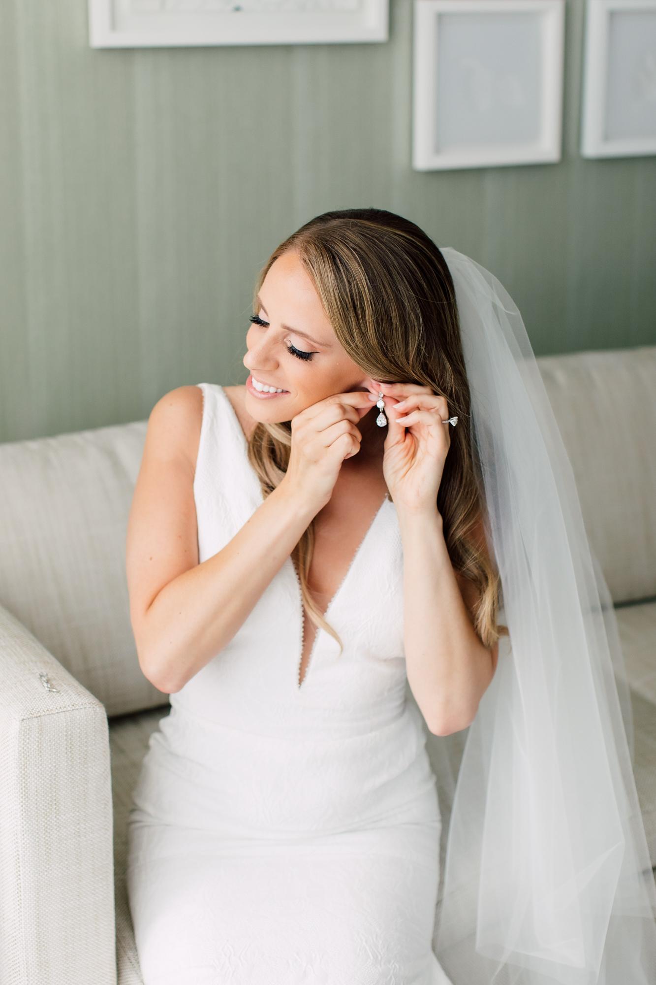 nicole grittani artistry bride
