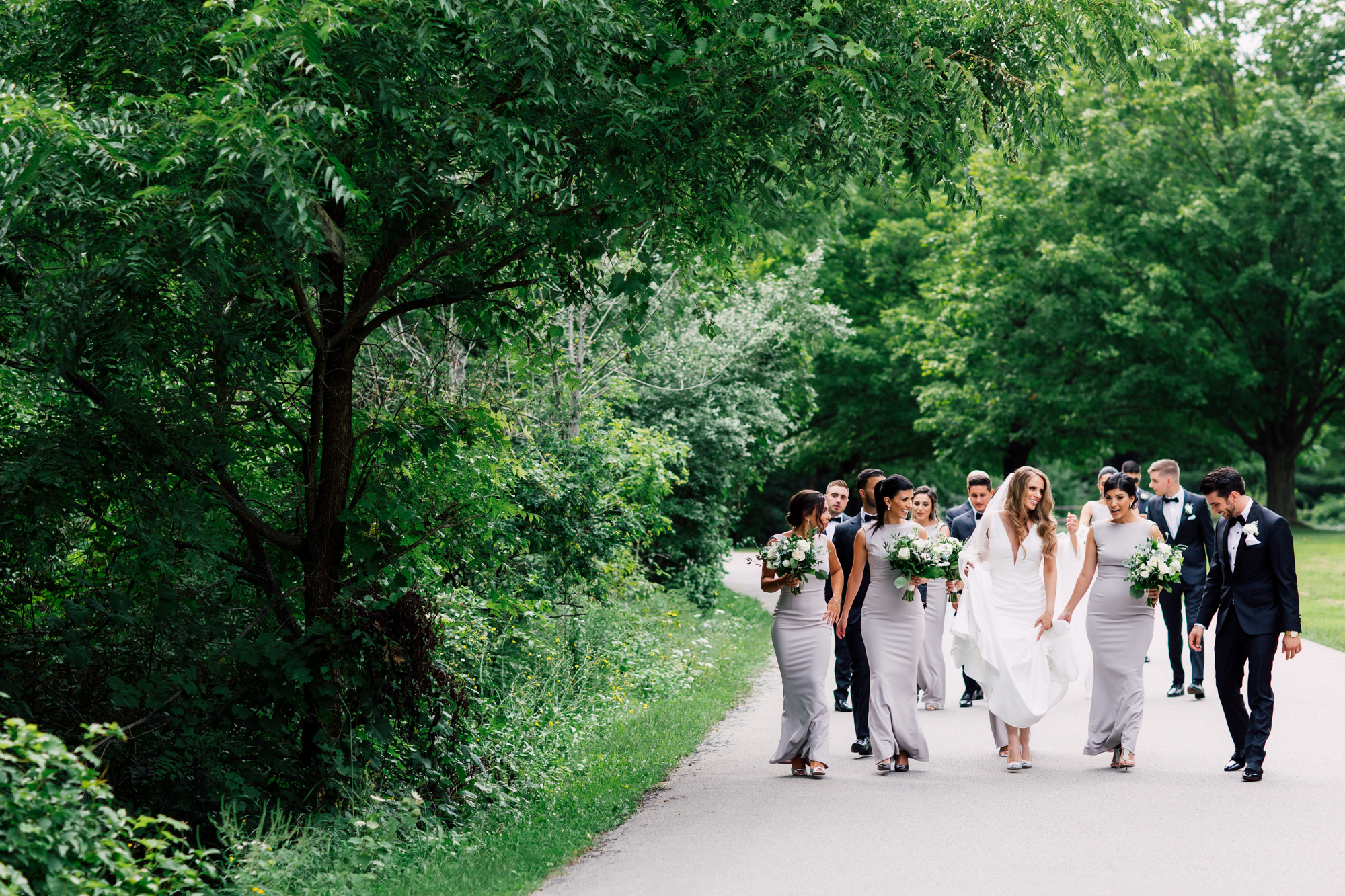 kortright wedding photography