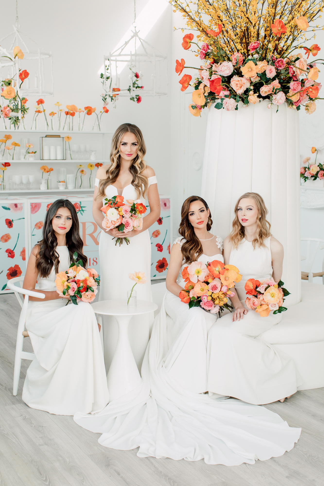 dessy collection after six bridesmaids
