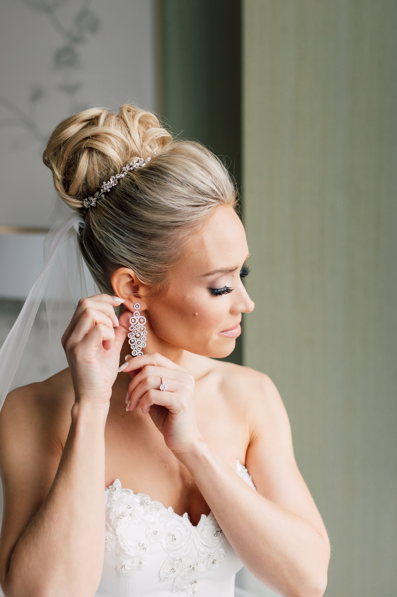 jen evoy bridal hair and makeup