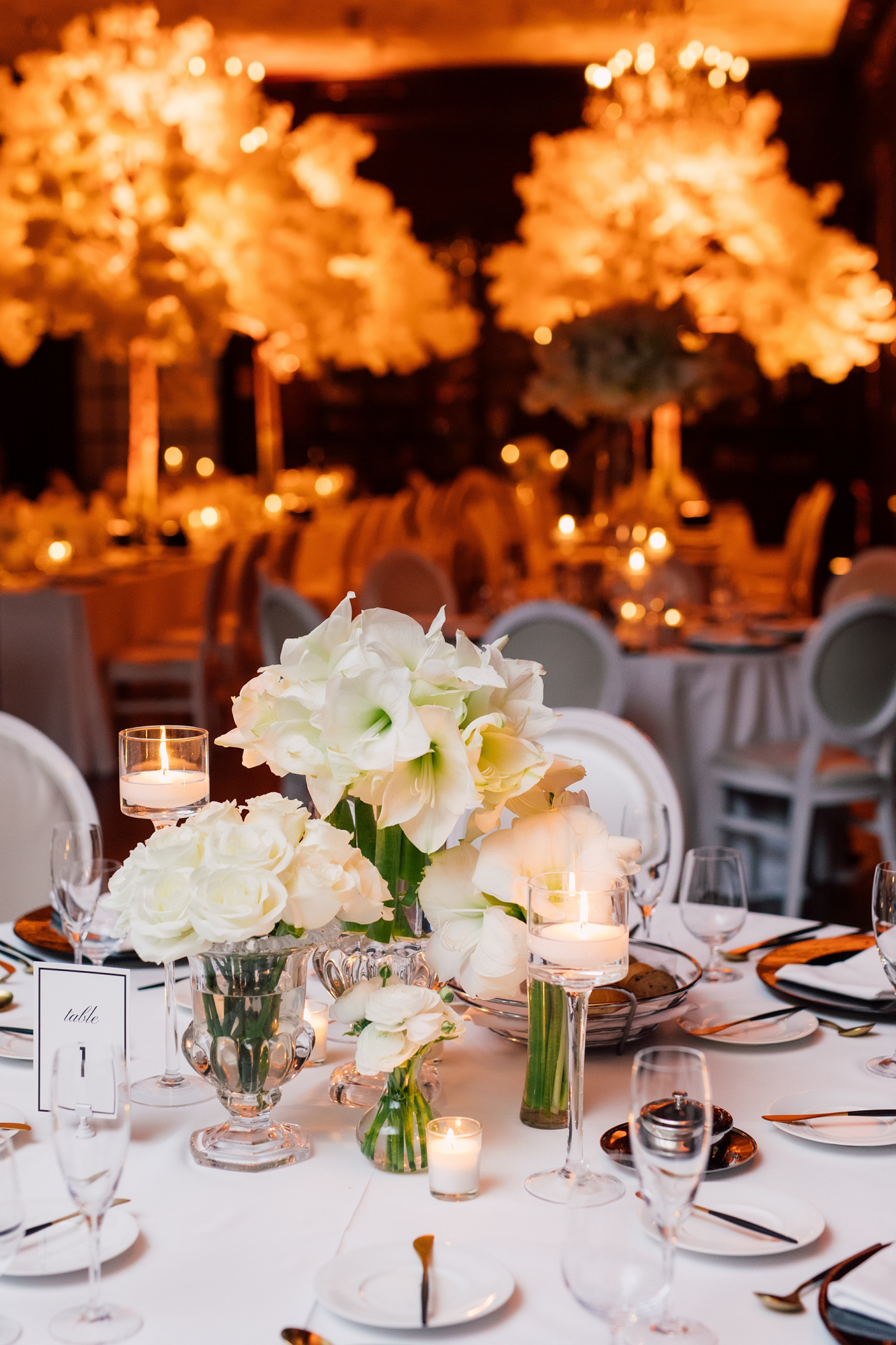 rachel clingen wedding flowers