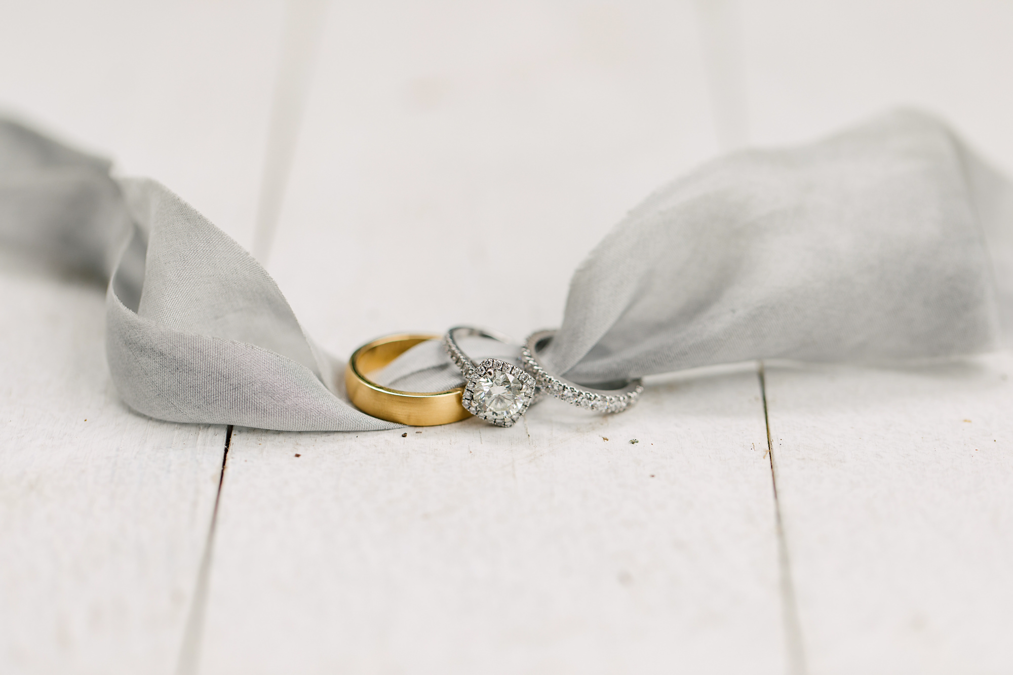 cara jewellers wedding bands