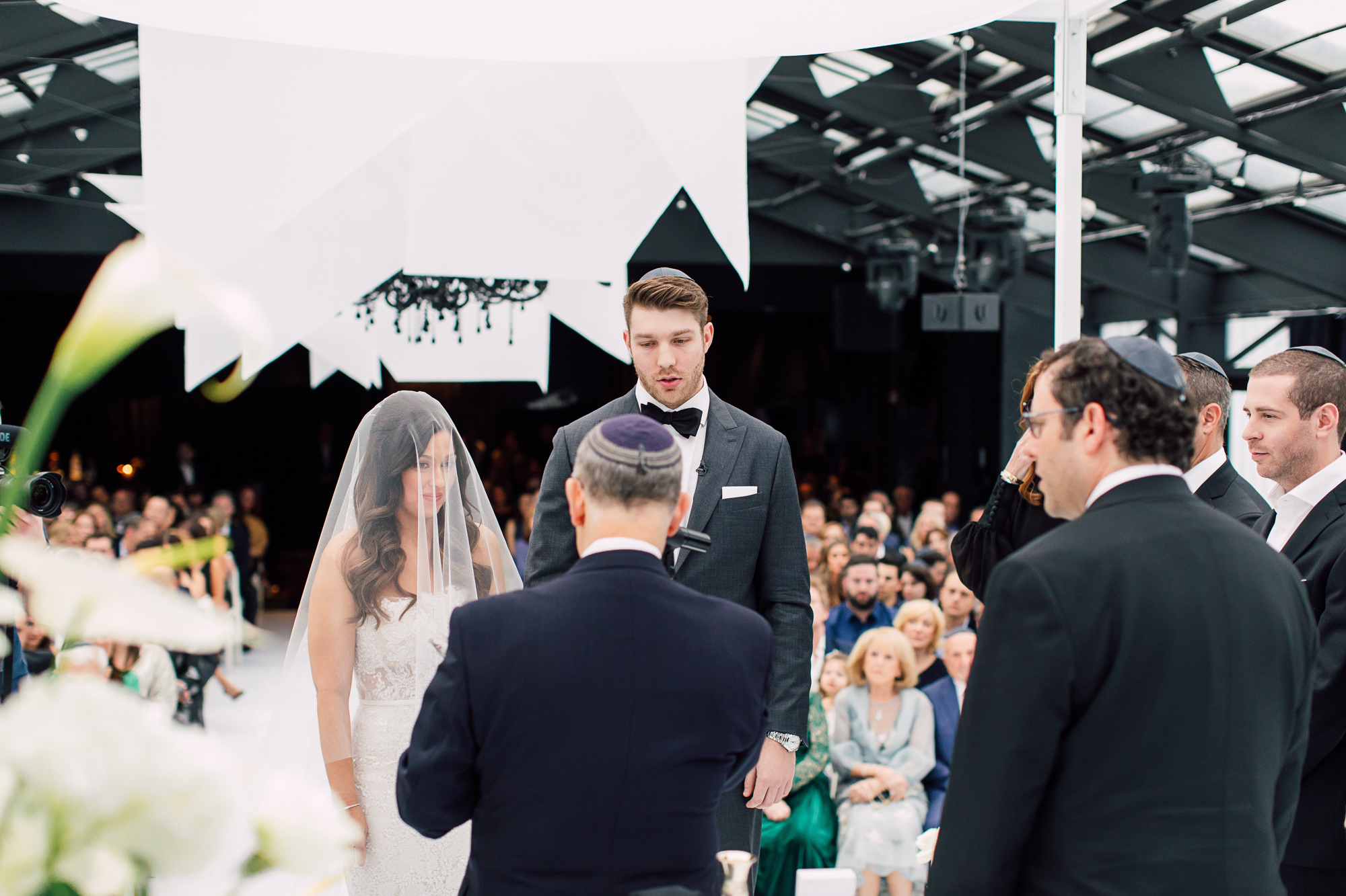 chuppah wedding