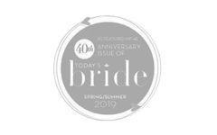 Wedding Photography Badge
