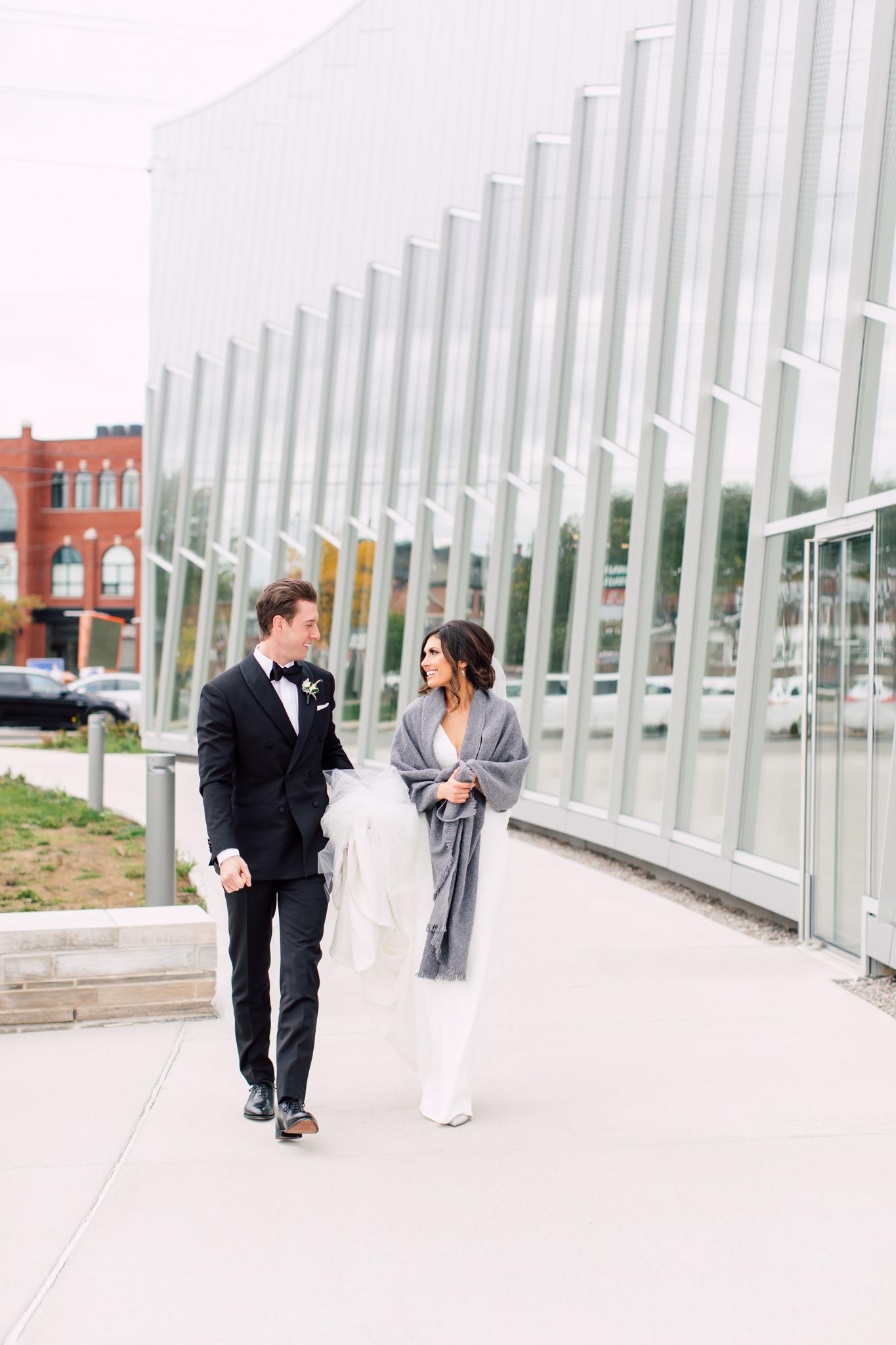 vaughan wedding photographers