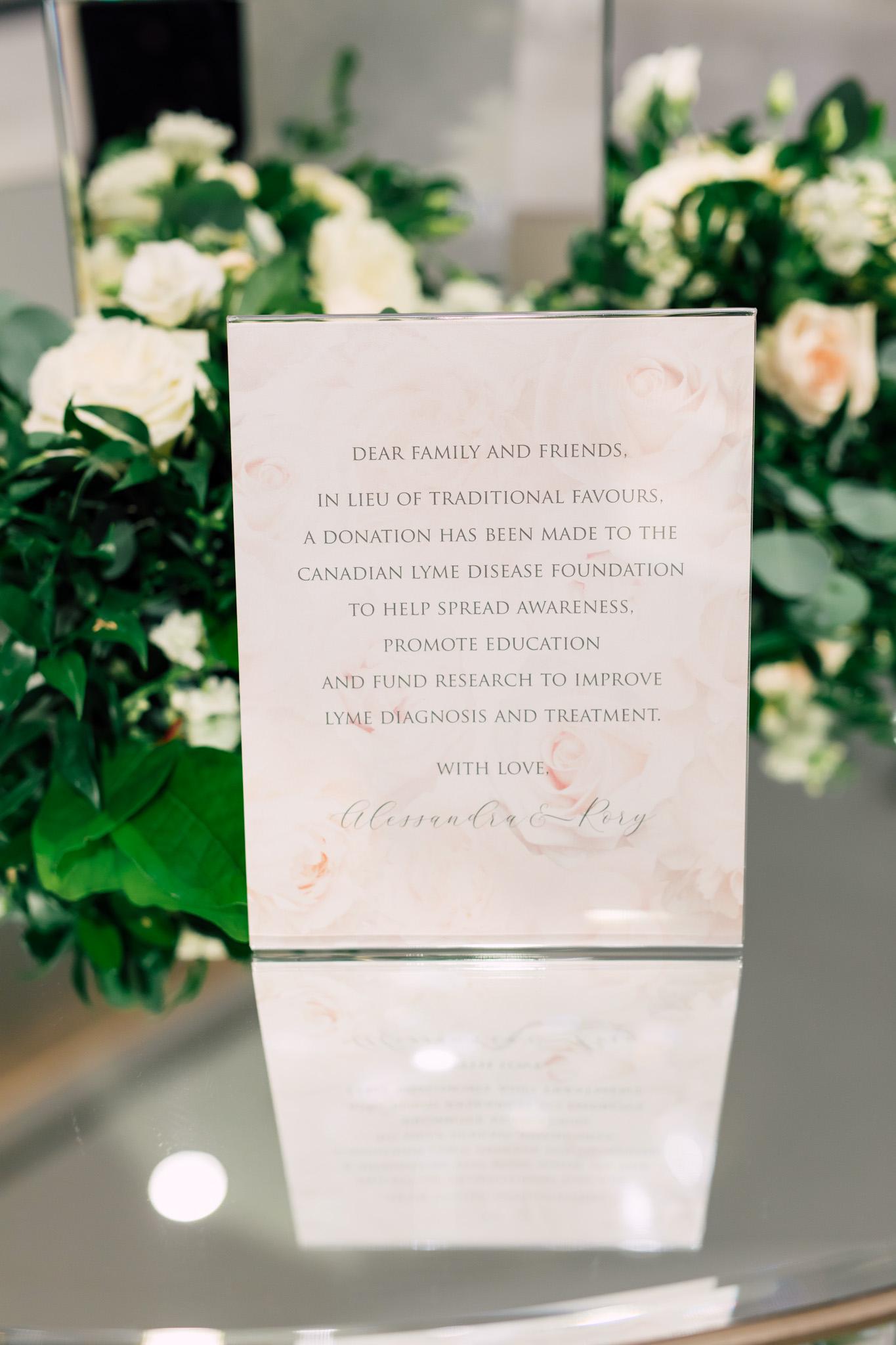 Arlington Estate Wedding Photograper